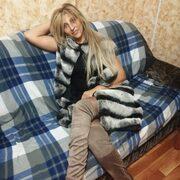 Liliana 44 Москва