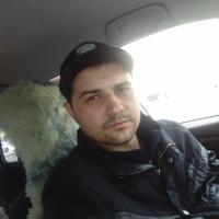 никита, 34 года, Близнецы, Новосибирск