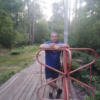 Евгений, 44 года, Козерог, Воронеж