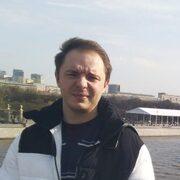 Игорь 64 года (Водолей) Москва