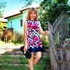 Елена Коломейцева, 41, г.Тула