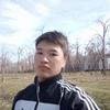 Али, 21, г.Бишкек