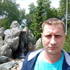 Сергей, 37, г.Оха