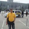 Олег, 41, г.Верхняя Салда