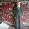 Калистрат, 31, г.Бийск
