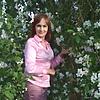 ЕВГЕНИЯ, 58, г.Бузулук