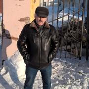 Андрей 53 Шумиха