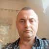 Виктор, 60, г.Новокубанск