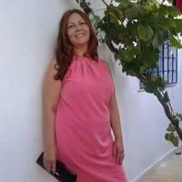 Ирина, 54 года, Водолей, Краснодар