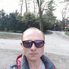 Руслан, 32, г.Белая Церковь