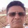 Antonio Carlos freita, 47, г.São Paulo