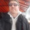 Жора, 38, г.Боржоми