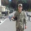Сергій, 22, г.Канев