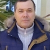Владимир, 56, г.Саяногорск