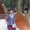 Ольга, 32, г.Харьков