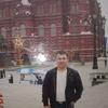 Zakir Olmasov, 47, Jalalabat
