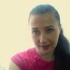 Анна, 33, г.Ялта