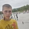 Артём, 22, г.Южно-Сахалинск