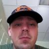 Matt, 23, г.Оскалуза