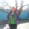 Галина, 59, г.Ветка