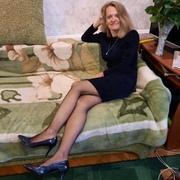 Начать знакомство с пользователем Ольга 48 лет (Близнецы) в Санкт-Петербурге