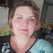 Ирина, 30, г.Севастополь