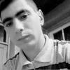 Арсен, 20, г.Липецк