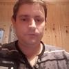 Sergey, 40, Alupka