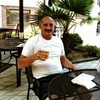 Сергей, 59, г.Буланаш