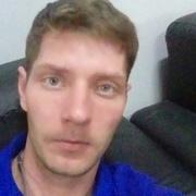 Саша, 28, г.Шымкент