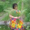 Лора, 44, г.Астана