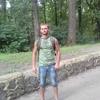 эдик, 27, г.Строитель