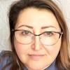 Ирина, 56, г.Ростов-на-Дону