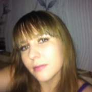 Мария, 30, г.Боровск