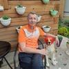 Вячеслав Заика, 50, г.Сокол