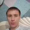 ВЛАДИМИР, 34, г.Алматы́