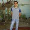 Александр, 38, г.Капустин Яр