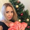 Мария, 29, г.Обнинск