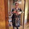 Ирина, 42, г.Можайск