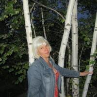 Юлиана, 57 лет, Скорпион, Харьков