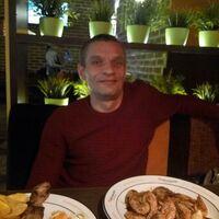 Иван Заможный, 51 год, Козерог, Астана