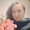 Вера, 46, г.Нижний Новгород
