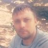 Aleksandr, 36, Pallasovka
