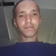 Зархан Мамешев, 26, г.Энгельс