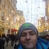 Виталий, 22, г.Сергиев Посад