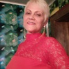 Вероника, 54, г.Смирных