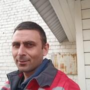 Рома, 33, г.Димитровград
