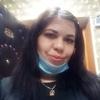 Наталья, 36, г.Ковдор