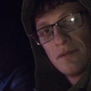 Дмитрий, 32, г.Талдом