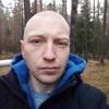 Алексей, 34, г.Витебск